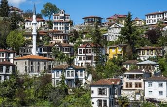 Şehrin hafızasına yolculukta Trabzon durağı