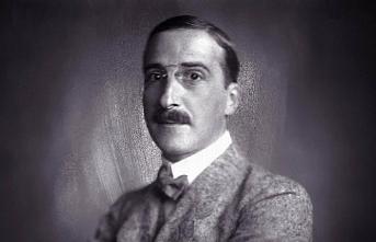 Stefan Zweig, hikâyeleriyle de düşündürüyor
