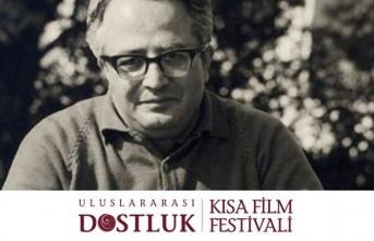 Uluslararası Fethi Gemuhluoğlu Dostluk Film Festivali
