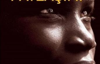 Yeni kitap: Afrika'nın Paylaşımı