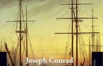 Yeni kitap: Denizin Aynası