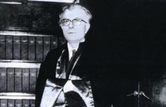 Adı Selçuklu tarihiyle özdeşleşen Osman Turan kimdir?