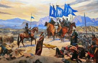 Anadolu'yu İslam yurdu kılanlar: Azîzân nesli