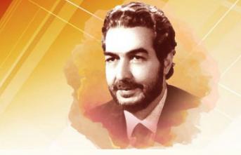 Çağın Yesevî'si: Seyyid Ahmet Arvasî