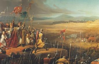 Dijital Haçlı Seferlerine karşı nasıl başarılı olacağız?