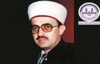 Diyanet'te bir reis: Tayyar Altıkulaç