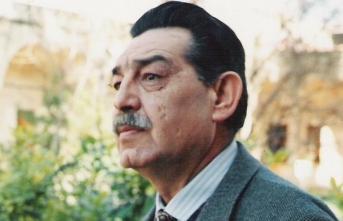 Mümtaz bir dava ve teşkilât adamı: Mehmet Akif İnan