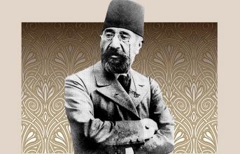 Oryantalist resmin Doğulu fırçası: Osman Hamdi Bey