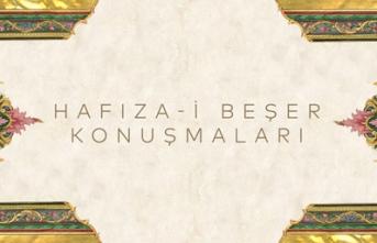 Osmanlı yazmalarından ilham alan atölye ve konuşmalar başlıyor