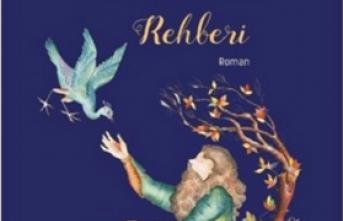 Yeni kitap: Âlem-i Misal Rehberi