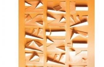 Yeni kitap: Modernitenin Cinsiyeti
