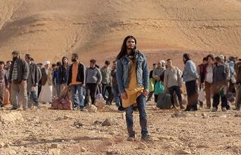 """Yine bir Netflix vakası: Hz. İsa'nın Müslümanca nüzûl edişini taklit eden """"Mesih"""""""