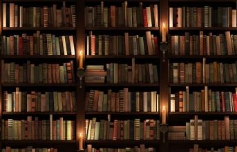 10 yazarın vazgeçemediği 10 kitap