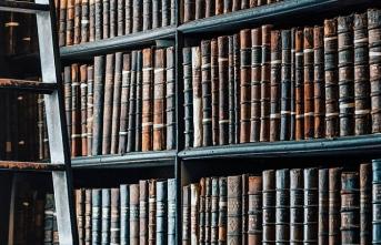 Bedava kitap indirilebilen siteler ve erişime açık kütüphaneler
