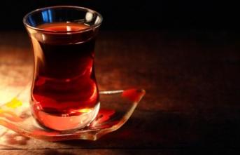 Çay Ocaklarının Kitap-Cafelerden Daha İyi Olmasının 12 Nedeni