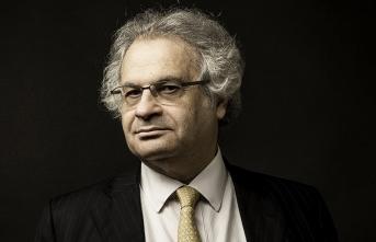 Doğu'nun kendisine yabancılaşmış evlatlarından biri: Amin Maalouf