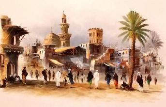 M. Ali Haşimi'ye göre Müslüman toplumun vasıfları
