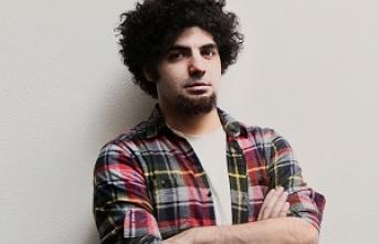 Murat Palta ile el yazmalarından ilham alan minyatür atölyesi