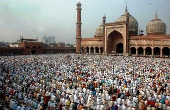 Müslümanların yitik hazinesi fıtrat ve gerçekliğin dört seviyesi