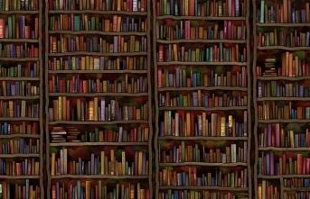 Okuyuculuk ve okurluk arasındaki fark