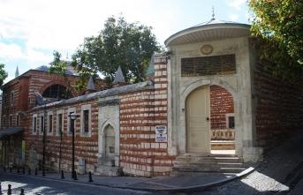 Osmanlı sarayının en ünlü haremağası: Hacı Beşir Ağa