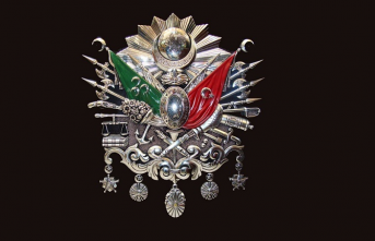 Osmanlı'yı tarihin en büyük devletlerinden biri yapan başarının sırrı neydi?