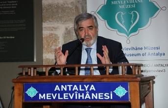 Topraktan evvel kalpleri fetheden gönül erleri kurdu Osmanlı'yı