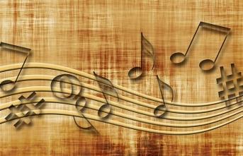 Türk müziğine yakınlaşmak için 36 kıymetli kitap