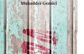 Yeni kitap: Hatırlı Yara