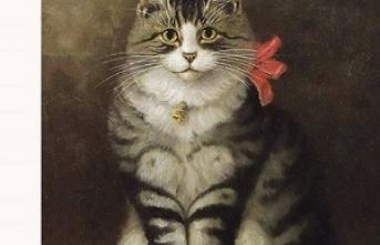 Yeni kitap: Kedi Edebiyatı: Türk Edebiyatının Kedileri ve Kedicileri