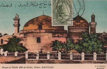Abdülkadir Geylani Hazretlerinden oruç ve Ramazan'a dair