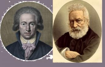 Avrupa, Victor Hugo ve Goethe'yi örnek almalı