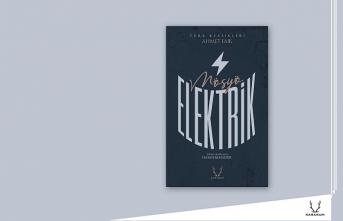 Edebiyatımızın ilk bilim kurgu romanlarından biri: Mösyö Elektrik