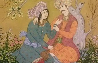 İbn Hazm'a göre aşkın mahiyeti ve belirtileri