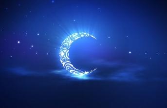 İslam düşüncesinin öncüleri niçin sûfiler değil?