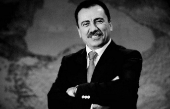 Muhsinimiz, Osman Yükselimiz, Zarifoğlumuz, Başgilimiz