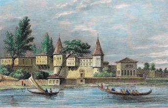 Osmanlı İmparatorluğu'nu kim kurdu?