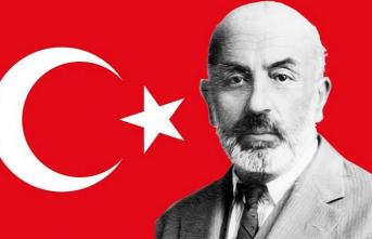 TRT radyosunda İstiklal Marşı sansürü
