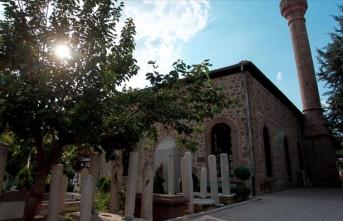 Vakıflar'a ait müze ve kütüphaneler 30 Mart'a kadar kapatıldı