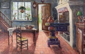 Yazarların da mutfak masrafı var mıdır?