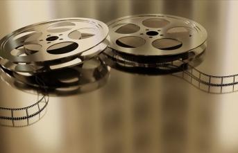 '16. Akbank Kısa Film Festivali' ödülleri 14 Nisan'da sahiplerini bulacak