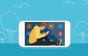 Ailede dijital mahremiyet eğitimi nasıl olur?