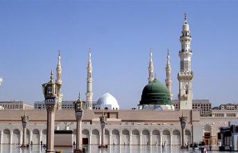 Efendimizin (sav) Ramazan hayatı