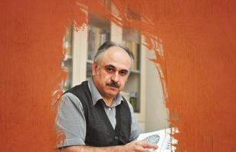 """İhsan Fazlıoğlu: """"Zihni/manevi varlığımızı korumak için de tedbirler almalıyız"""""""
