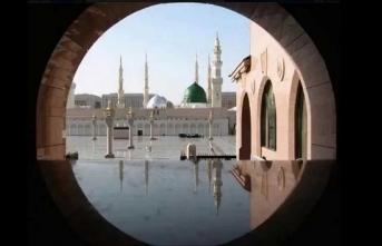 İzmirli İsmail Hakkı'dan oruç ve Ramazan'a dair