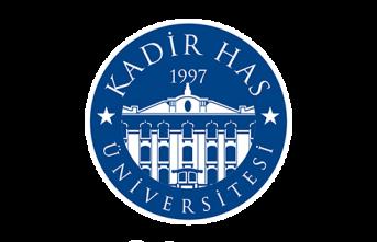 """Kadir Has Üniversitesi """"Yeni Medya"""" söyleşileri başlıyor"""