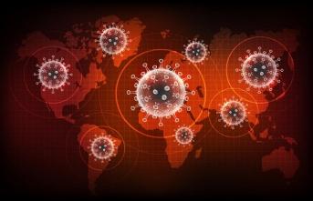 Koronavirüs sonrası muhtemel dünya tasarımları ya da bir gelecek tasavvurumuz var mı?