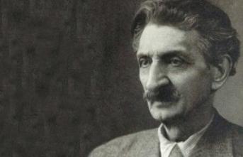 Osmanlı'nın kültürel birikimini Cumhuriyet'e taşıyan âlim: İbnülemin Mahmut Kemal İnal