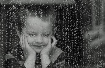Pandemi döneminde çocukların psikolojik dayanıklılığını nasıl artırabiliriz?