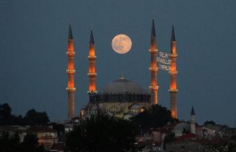 Ramazan ayına nasıl hazırlanalım?